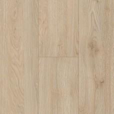 Ламинат Kastamonu Floorpan Дуб Индийский Песочный коллекция Black FP48