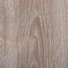 Ламинат Kastamonu Floorpan Бук потертый коллекция Brown FP966