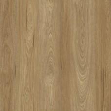 Ламинат Kastamonu Floorpan Гикори коллекция Brown FP958