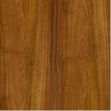 Ламинат Kastamonu Floorpan Коа коллекция Brown FP959
