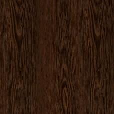 Ламинат Kastamonu Floorpan Венге коллекция Brown FP965