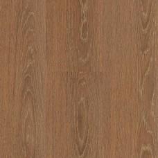 Ламинат Kastamonu Floorpan Дуб Болонья коллекция Green FP109