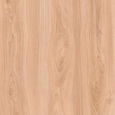 Ламинат Kastamonu Floorpan Дуб Арктический коллекция Lime FP121