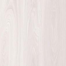 Ламинат Kastamonu Floorpan Дуб Моррисон коллекция Lime FP122