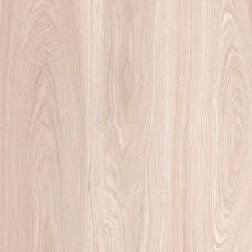 Ламинат Kastamonu Floorpan Дуб Олбери коллекция Lime FP125