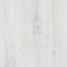 Ламинат Kastamonu Floorpan Дуб Бьерн коллекция Red FP451