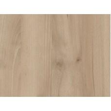Ламинат Kastamonu коллекция Floorpan Red Иконик FP0025