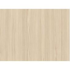 Ламинат Kastamonu коллекция Floorpan Yellow Сосна горная FP0007