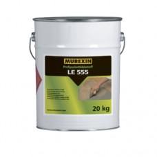 Клей Murexin с высокой адгезией и начальной прочностью, с содержанием растворителя Профи LE 555