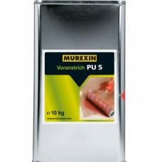 Грунтовка Murexin PU 5 Express