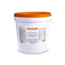 Синтетический клей Tover на основе растворителя Tovcol AL
