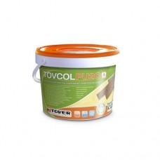 Двухкомпонентный полиуретановый клей Tover Tovcol PU Premium 2K