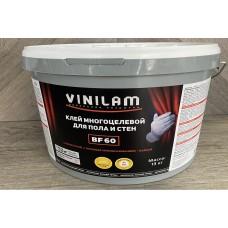 Клей универсальный VinilAm BF60 13 кг