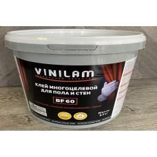 Клей универсальный VinilAm BF60 2,5 кг