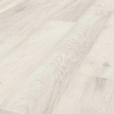 Ламинат Kronospan Krono Оriginal Дуб Айсберг коллекция Floordreams Vario К336