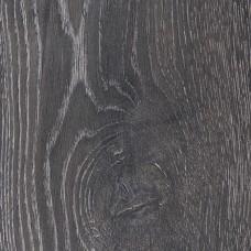 Ламинат Kronospan Krono Original Дуб Бедрок коллекция Floordreams Vario 5541