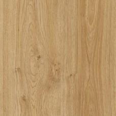 Ламинат Kronospan Krono Оriginal Kronofix Classic 9155 Дуб Кордоба