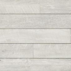 Стеновые панели 3D Kronowall Alabaster коллекция Gold K060