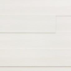Стеновые панели 3D Kronowall Crystal Ash коллекция Silver 5555