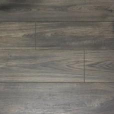 Ламинат Kronopol Дуб Night коллекция Aurum Eco Infinity (Aqua Zero) D 4595
