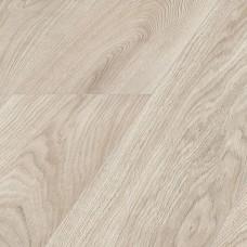 Ламинат Kronopol Oak Stork коллекция Aurum Volo D4573