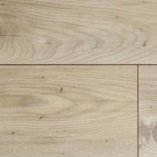 Ламинат Kronopol Jasmine Oak коллекция Aroma Aurum 3341