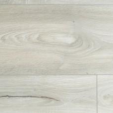 Ламинат Kronopol Lavender Oak коллекция Aroma Aurum 3946