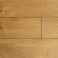 Ламинат Kronopol Ginger Oak коллекция Cuprum Platinium 2026