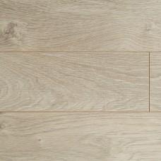 Ламинат Kronopol Ferrara Oak коллекция Cuprum Platinium 3034