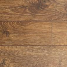 Ламинат Kronopol Garda Oak коллекция Cuprum Platinium 3104