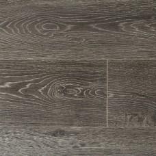 Ламинат Kronopol Pepper Oak коллекция Gusto Aurum 3494