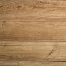 Ламинат Kronopol Paris Oak коллекция Linea Platinium 3185