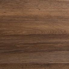 Ламинат Kronopol Alexander Oak коллекция Linea Platinium 3502
