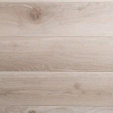 Ламинат Kronopol Lion Oak коллекция Linea Platinium 3509