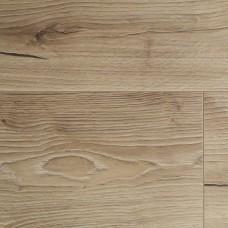 Ламинат Kronopol Piano Oak коллекция Sound Aurum 3883