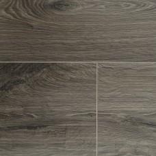 Ламинат Kronopol Fado Oak коллекция Sound Aurum 3885