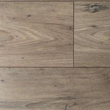 Ламинат Kronopol Mountain Oak коллекция Vision Aurum 3343