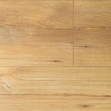 Ламинат Kronopol Lebanon Oak коллекция Vision Aurum 3344