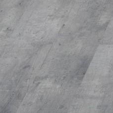 Ламинат Kronopol Бетон Миллениум коллекция Paloma Platinium D1038
