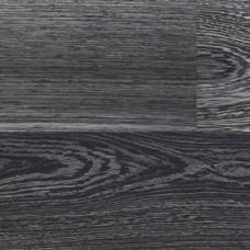 Ламинат Kronotex коллекция Design Black & White D2955 / D 2955