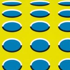 Ламинат Kronotex Design D2950 / D 2950 Spinning