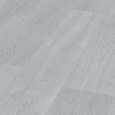 Ламинат Kronotex коллекция Dynamic Хасиенда серая D2958 / D 2958