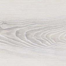 Ламинат Kronotex коллекция Exquisit Ясень полярный D2989 / D 2989
