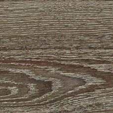 Ламинат Kronotex Mammut D2462 / D 2462 Дуб Барик