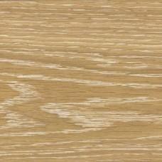 Ламинат Kronotex Mammut D2413 / D 2413 Дуб Калькайхе