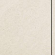 Ламинат Kronotex коллекция Mega Kamala D2963 / D 2963