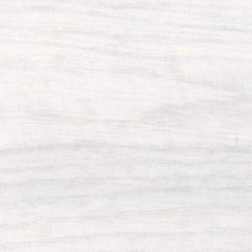 Ламинат Kronotex коллекция Robusto Дуб белый оклахома D2944 / D 2944