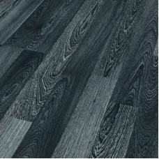 Ламинат Kronotex Черный и белый коллекция Dynamic plus D 2955