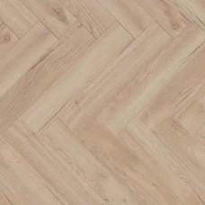 Ламинат Kronotex Toulouse Oak (Дуб Тулуза) коллекция Herringbone D 3678 правая плашка