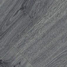 Ламинат Kronotex коллекция Amazone Дуб престиж серый D4167 / D 4167